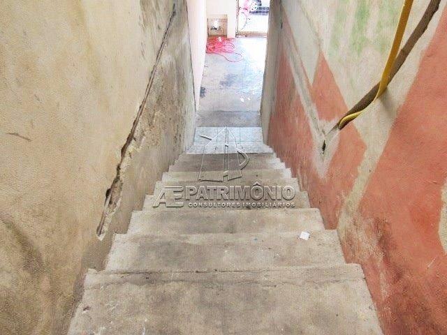 17 Escada