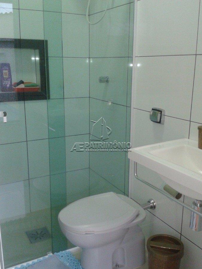 29 Banheiro