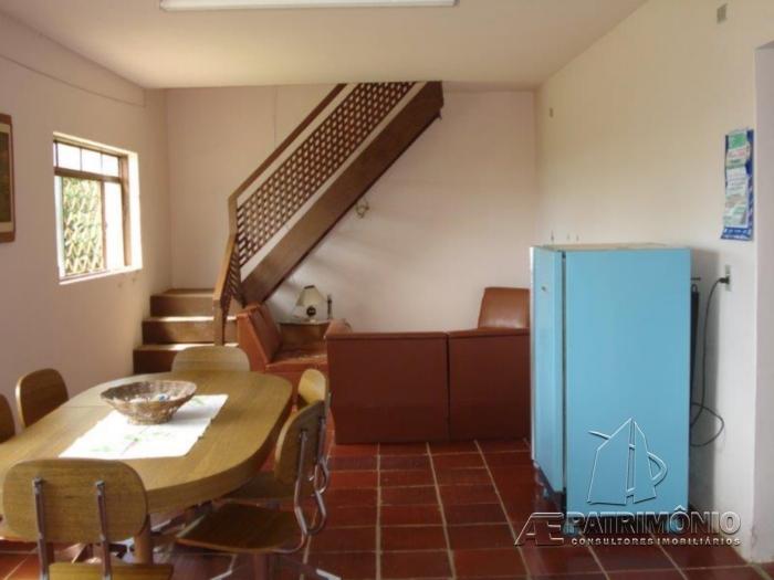 Sitio de 2 dormitórios à venda em Justinada, São Miguel Arcanjo - SP