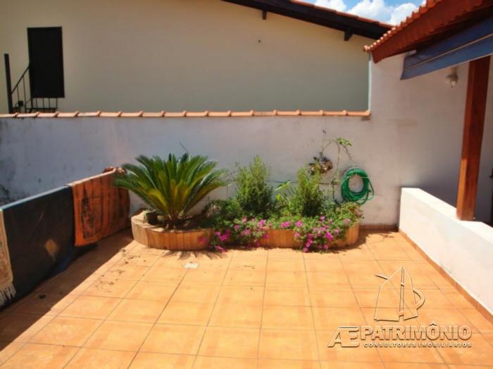 Casa de 2 dormitórios à venda em Boa Esperanca, Sorocaba - Sp