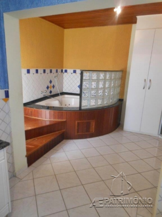 Casa Em Condominio de 5 dormitórios à venda em Ibiti Do Paço, Sorocaba - SP