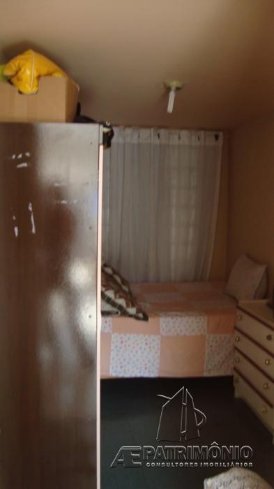 Casa de 3 dormitórios à venda em Guimaraes, Sorocaba - Sp