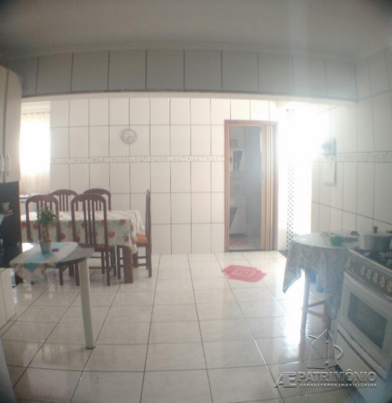 Casa de 5 dormitórios à venda em Bertanha, Sorocaba - Sp