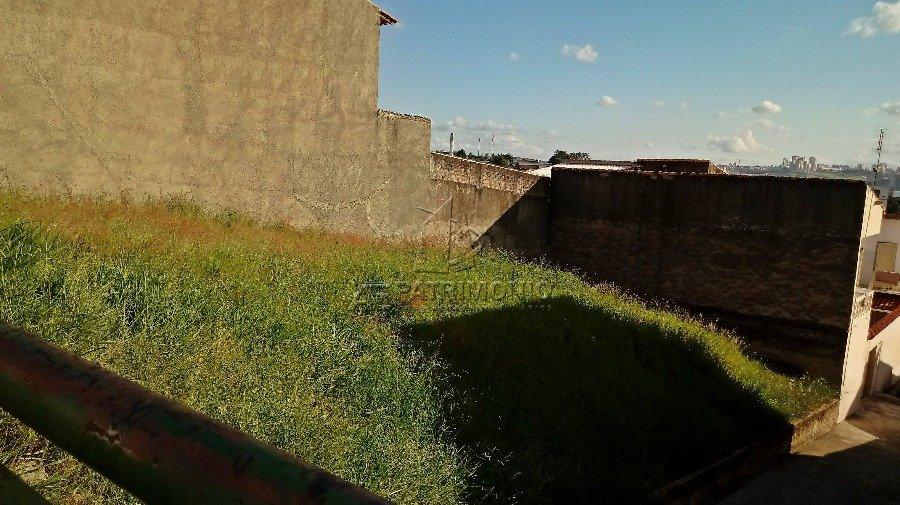 Terreno à venda em Prestes De Barros, Sorocaba - Sp