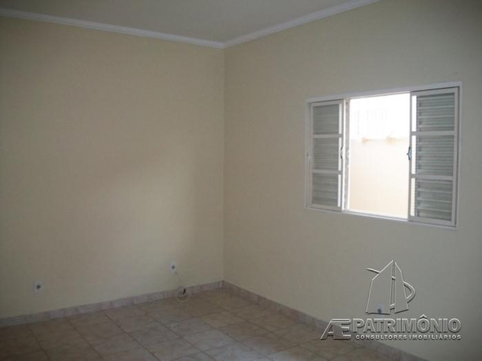 Casa de 2 dormitórios à venda em Maria Da Gloria, Araçoiaba Da Serra - Sp