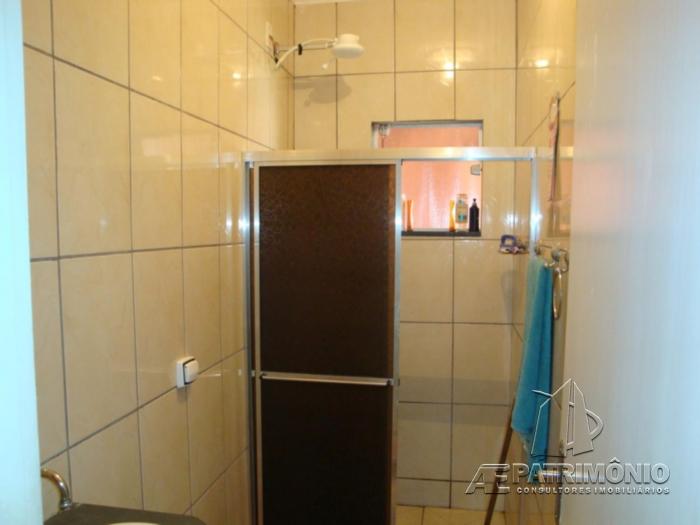 Casa de 3 dormitórios à venda em Azaleias, Sorocaba - SP