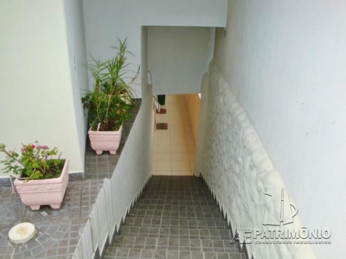 Pousada/hotel de 6 dormitórios à venda em Carolina, Sorocaba - Sp