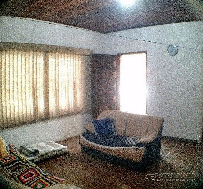 Casa de 2 dormitórios à venda em Hortencia, Sorocaba - Sp