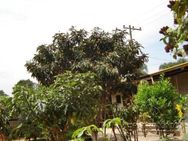 Chácara de 2 dormitórios à venda em Portal Sao Tiago, Itu - Sp