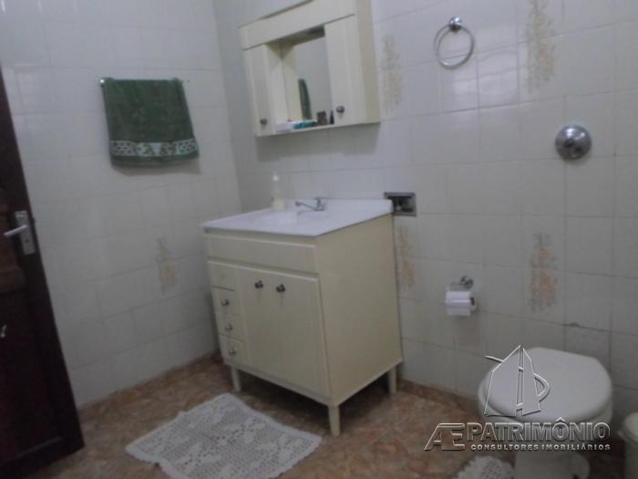 Casa de 3 dormitórios à venda em Archila, Votorantim - Sp