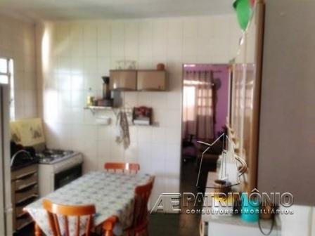 Casa de 4 dormitórios à venda em Jatoba, Sorocaba - Sp