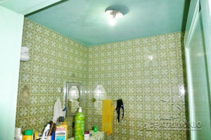 Casa de 3 dormitórios à venda em Rio Acima, Votorantim - Sp