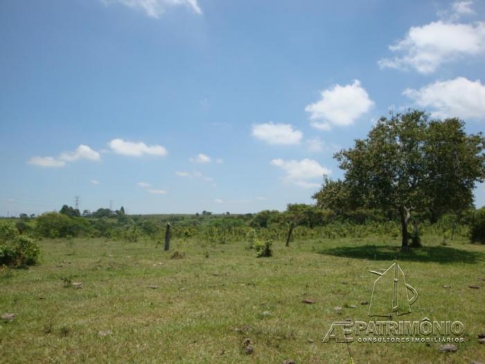 Área à venda em Eden, Sorocaba - Sp