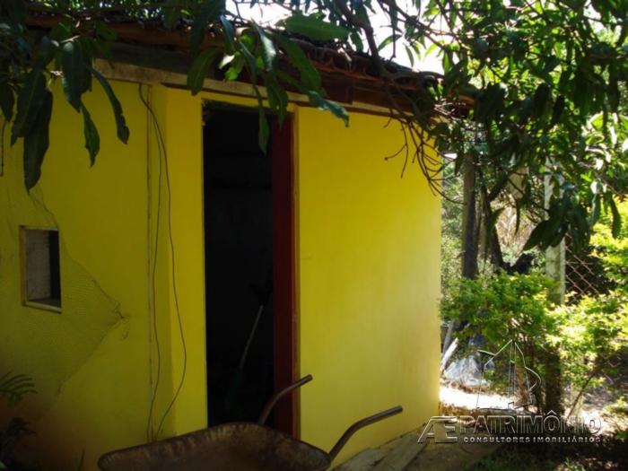 Chácara de 3 dormitórios à venda em Tres Marias, Peruibe - SP
