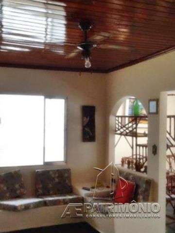 Apartamentos de 4 dormitórios à venda em Cidade Atlantica, Guarujá - Sp