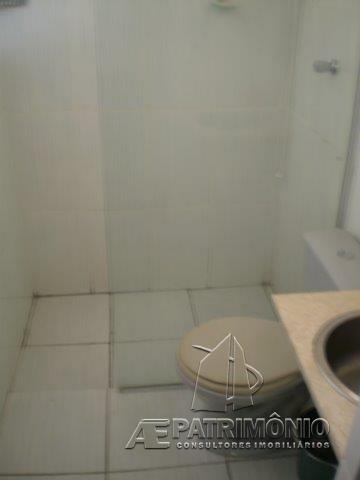 Casa Em Condominio de 2 dormitórios à venda em Portal Salto De Pirapora, Salto De Pirapora - Sp