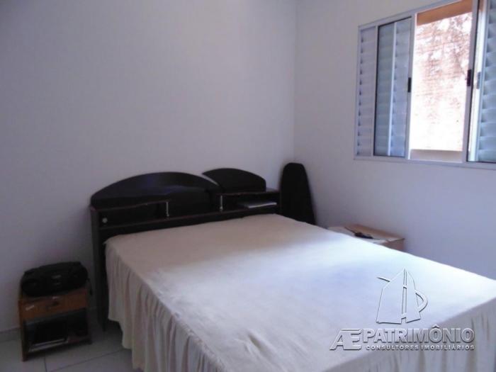 Apartamentos de 2 dormitórios à venda em Simus, Sorocaba - Sp