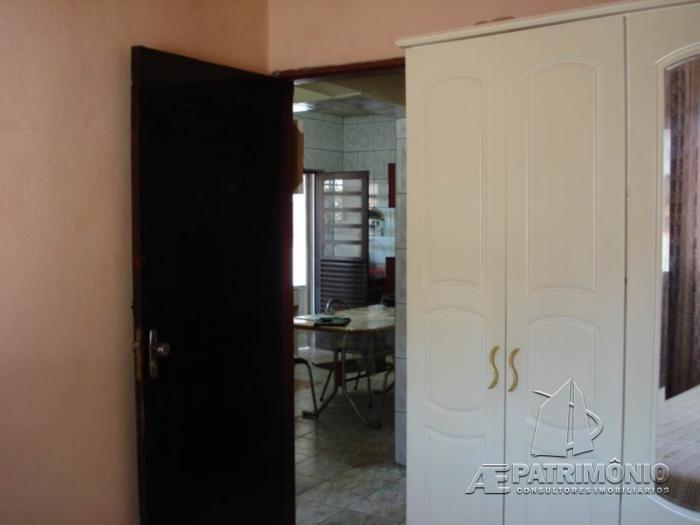 Casa de 2 dormitórios à venda em Santa Terezinha, Itanhaém - Sp