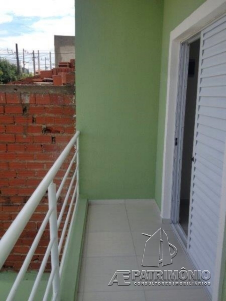 Casa de 3 dormitórios à venda em Amato, Sorocaba - SP