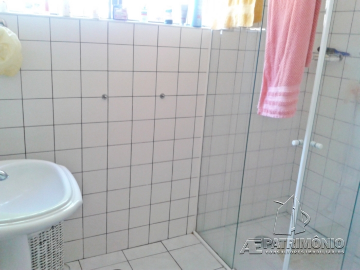 Chácara de 3 dormitórios à venda em Chacaras Reunidas Sao Jorge, Sorocaba - Sp