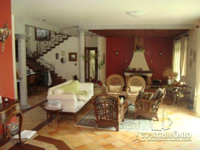 Chácara de 4 dormitórios à venda em Pilar Do Sul, Pilar Do Sul - Sp