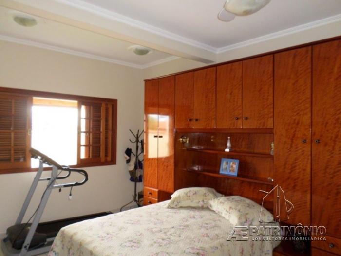 Casa de 5 dormitórios à venda em Colonial I, Araçoiaba Da Serra - Sp