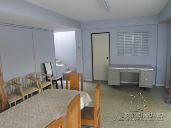 Casa de 4 dormitórios à venda em Lucy, Sorocaba - Sp