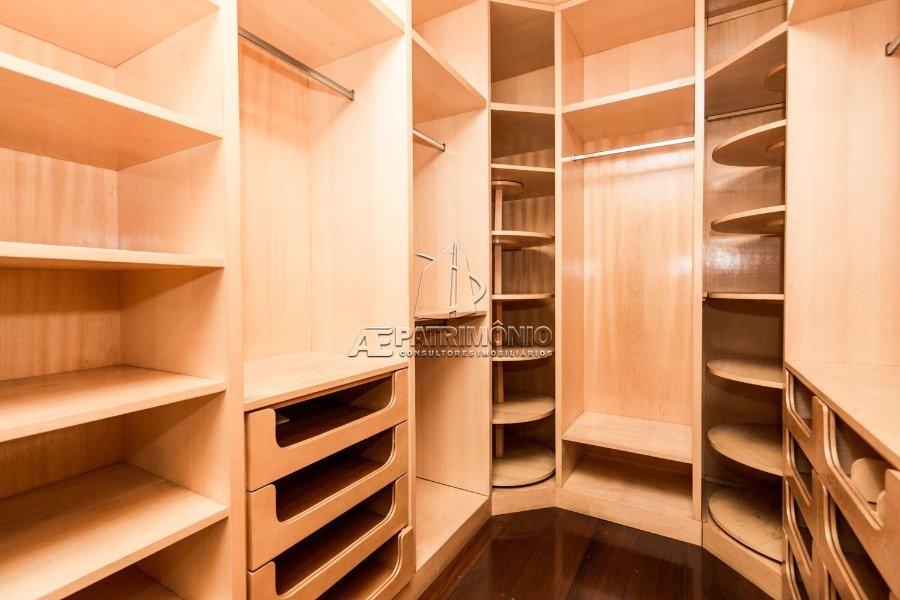 Casa Em Condominio de 5 dormitórios à venda em Isaura, Sorocaba - SP