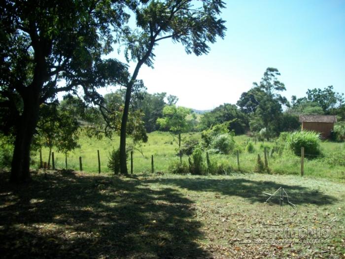 Sitio de 1 dormitório à venda em Aparecidinha, Sorocaba - Sp