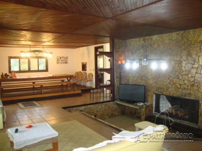 Sitio de 3 dormitórios à venda em Bueno, Piedade - Sp