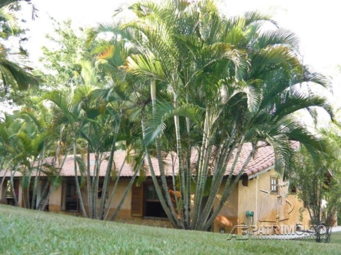 Sitio de 4 dormitórios à venda em Guarapiranga, Capela Do Alto - Sp
