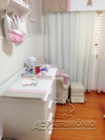 Casa de 3 dormitórios à venda em Três Meninos, Sorocaba - Sp