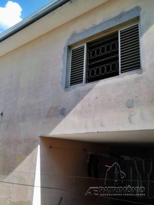 Casa de 6 dormitórios à venda em Santa Terezinha, Sorocaba - Sp