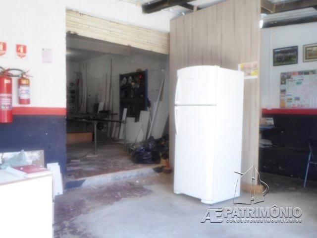Casa de 2 dormitórios à venda em Clarice, Votorantim - Sp