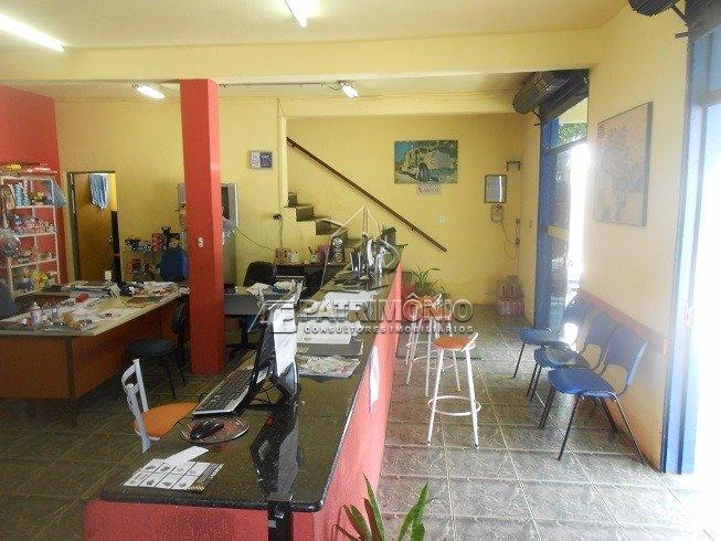 Predio Comercial à venda em Espirito Santo, Sorocaba - Sp