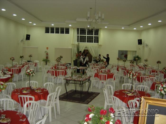 Loja à venda em Wanel Ville Ii, Sorocaba - SP