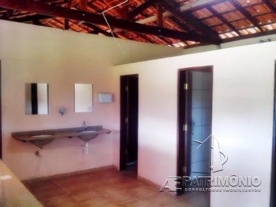 Sitio de 7 dormitórios à venda em Karafa, Votorantim - Sp
