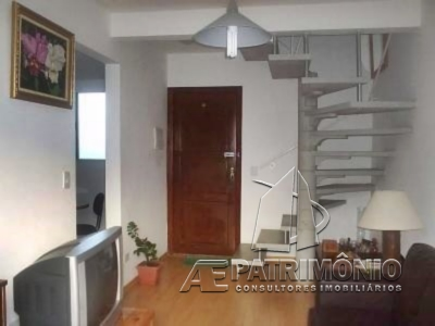 Casa Em Condominio de 2 dormitórios à venda em Granja Viana, Cotia - Sp