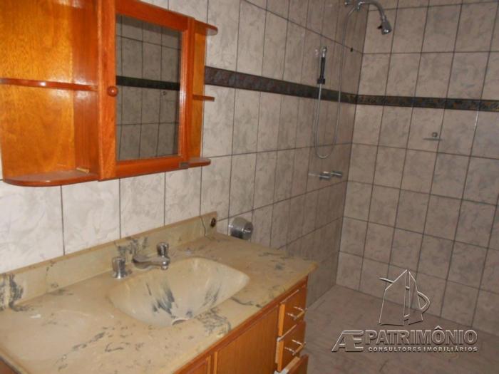 Casa de 2 dormitórios à venda em Alcides Vieira, Araçoiaba Da Serra - Sp