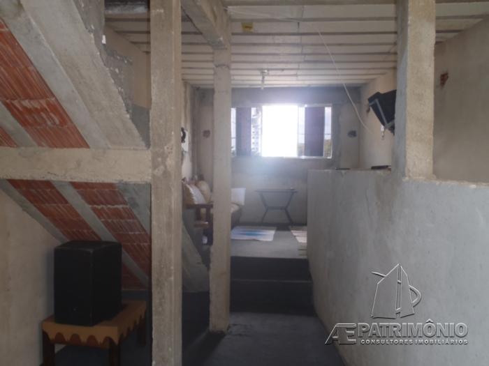 Prédio de 10 dormitórios à venda em Centro, Sorocaba - Sp