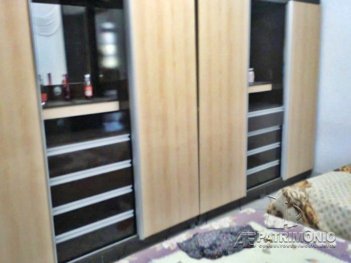 Casa de 3 dormitórios à venda em Nova Itapevi, Itapevi - Sp