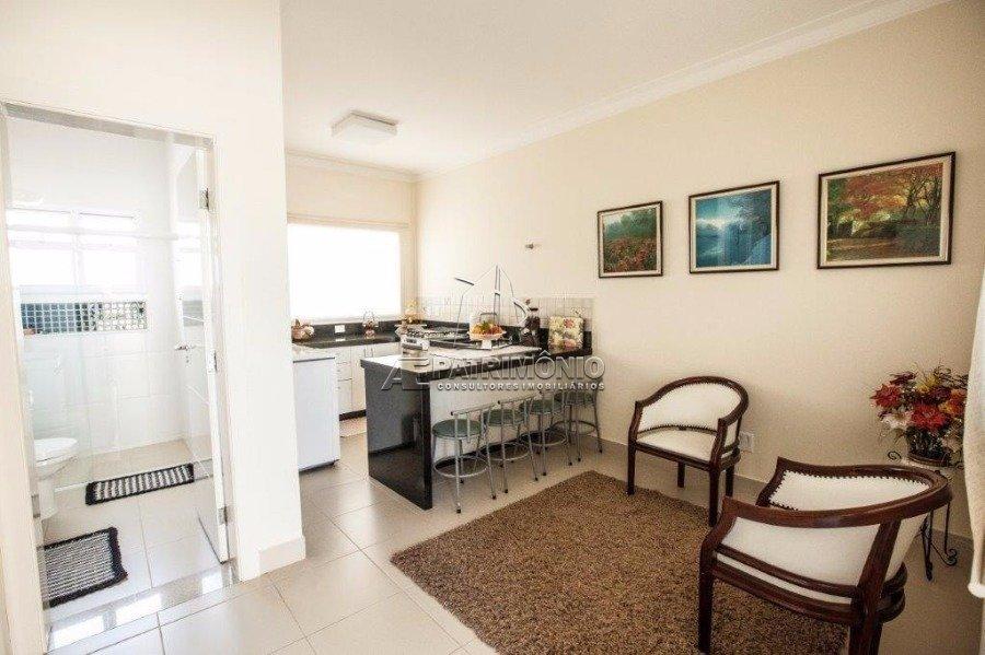 Casa Em Condominio de 4 dormitórios à venda em Portal Do Éden, Itu - SP