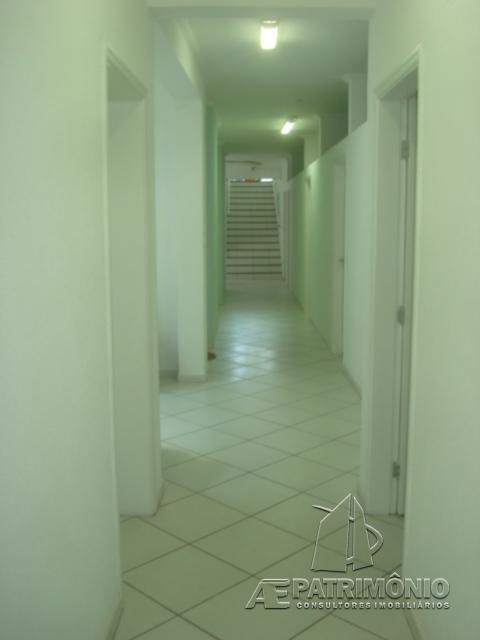 Prédio de 3 dormitórios à venda em Centro, Sorocaba - SP