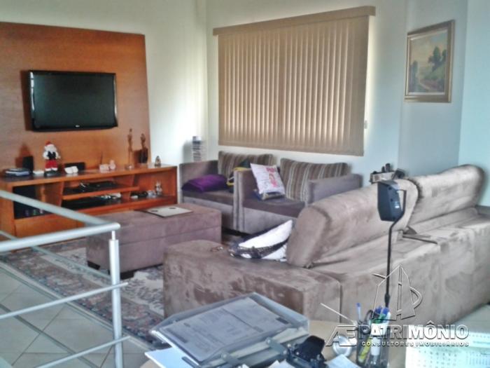 Casa de 3 dormitórios à venda em Bom Viver, Itu - Sp