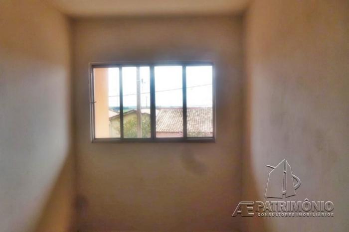 Casa de 3 dormitórios à venda em São João, Votorantim - Sp