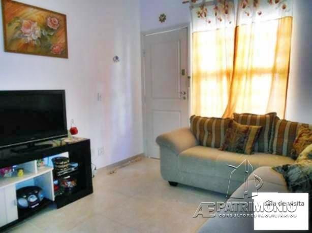 Casa Em Condominio de 3 dormitórios à venda em São Paulo, Mongaguá - Sp