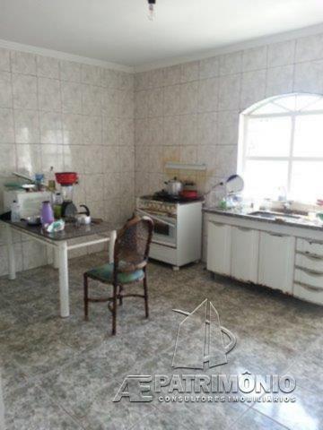Casa de 2 dormitórios à venda em Jardini, Sorocaba - Sp