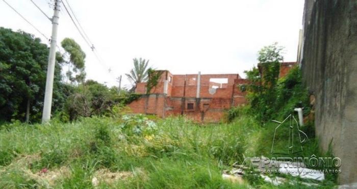 Terreno à venda em Guadalupe, Sorocaba - Sp