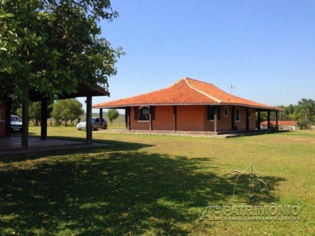 Sitio de 4 dormitórios à venda em Leites, Salto De Pirapora - Sp