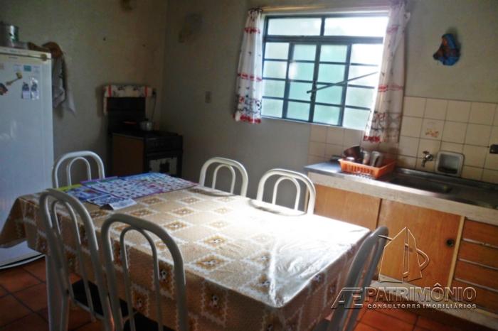 Chácara de 3 dormitórios à venda em Centro, Iperó - SP